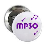 MP30, 30th, MP3 2.25