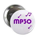 MP30, 30th, MP3 Button