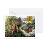 Return to Devon Greeting Cards (Pk of 10)
