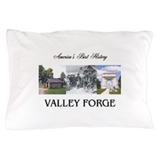 ABH Valley Forge Pillow Case