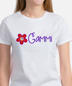 My Fun Gammi T-Shirt