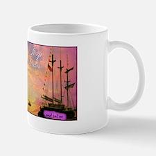 Keep Calm Mug Mug