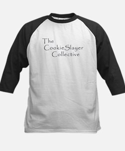 The CookieSlayer Collective Tee