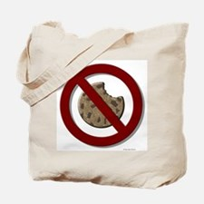 The CookieSlayer Collective Tote Bag