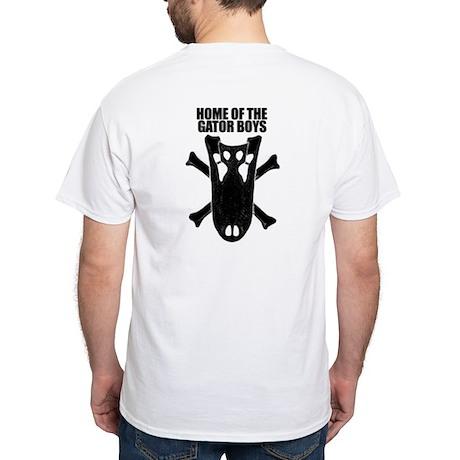 EHP_Logo_01a T-Shirt