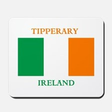 Tipperary Ireland Mousepad