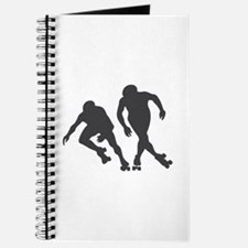Speed RollerSkating Journal