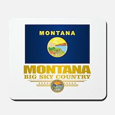 Montana Pride Mousepad