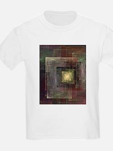 Alternate Dimensions T-Shirt
