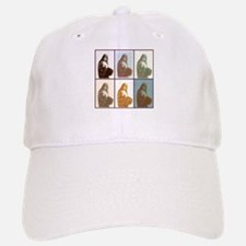 Gypsies 6 Baseball Baseball Baseball Cap