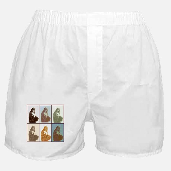 Gypsies 6 Boxer Shorts