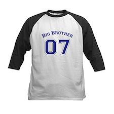Big Brother 07 Tee