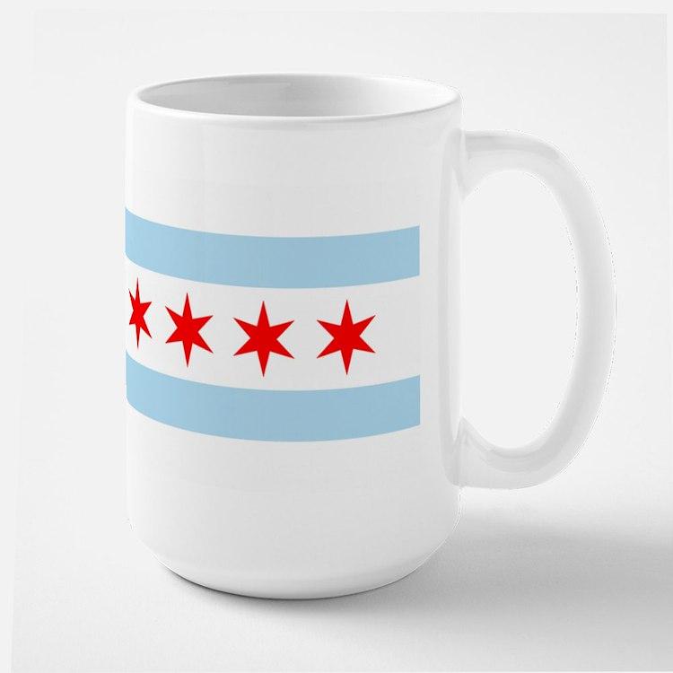Image result for flag chicago mugs