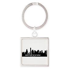 boston 4.15.13 Keychains