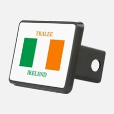 Tralee Ireland Hitch Cover