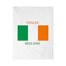 Tralee Ireland Twin Duvet