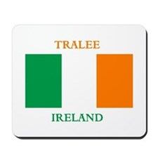 Tralee Ireland Mousepad