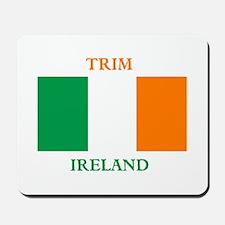 Trim Ireland Mousepad