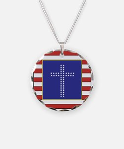 CFS-1 Necklace