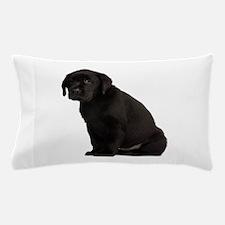 Labrador Retriever Pillow Case