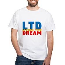 ltd T-Shirt