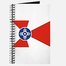 Wichita Flag Journal