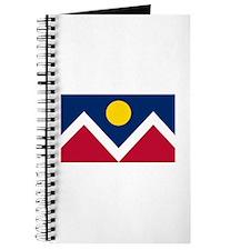 Denver Flag Journal