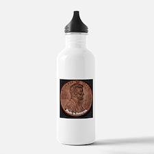 Penny Made in America Water Bottle