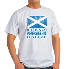 scottish_lg.jpg T-Shirt