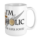 Catholic Coffee Mugs