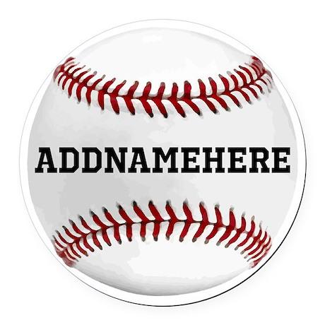 Baseball Gifts & Merchandise | Baseball Gift Ideas & Apparel ...