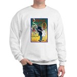 Magic of Oz Sweatshirt
