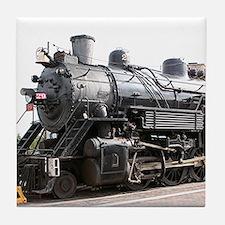 Grand Canyon Railway, Williams, Arizona, USA 2 Til