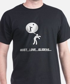 Sugar Glider Lover T-Shirt