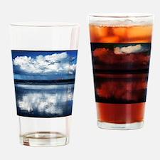mrsjackson Drinking Glass