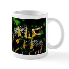 Mangrove snake Small Mug