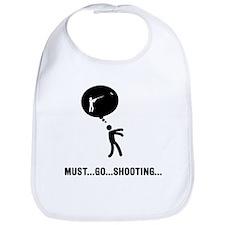 Skeet Shooting Bib