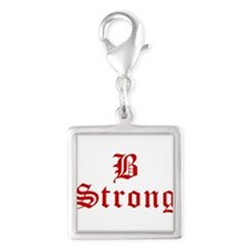 b-strong-old-l-brown Charms