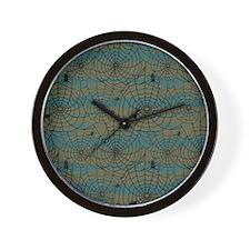 Web Games Wall Clock