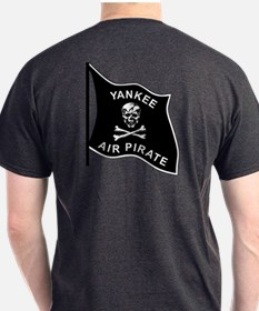 Yankee Air Pirate T-Shirt