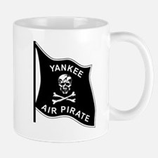 Yankee Air Pirate Mug