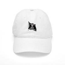Yankee Air Pirate Baseball Cap