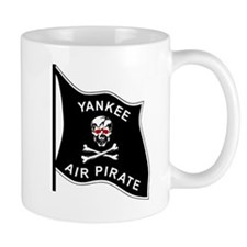 Yankee Air Pirate Mug