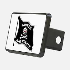 Yankee Air Pirate Hitch Cover