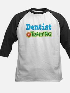 Dentist In Training Tee