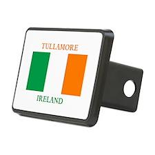 Tullamore Ireland Hitch Cover