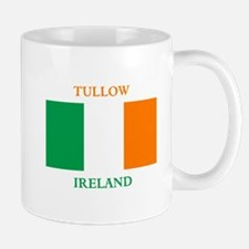 Tullow Ireland Mug