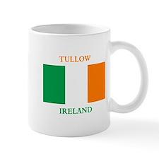Tullow Ireland Small Mug