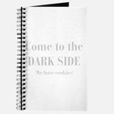 come-to-the-dark-side-bod-light-gray Journal