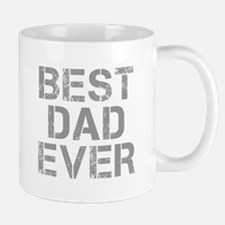 best-dad-ever-CAP-GRAY Mug